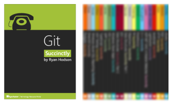 syncf6 Learn the basics of Git in 60 free succinct pages